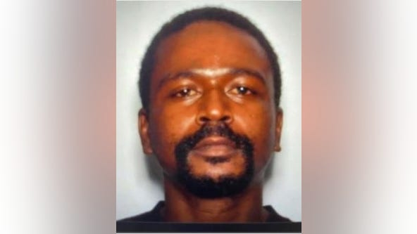 Clayton County man reported missing after leaving hospital