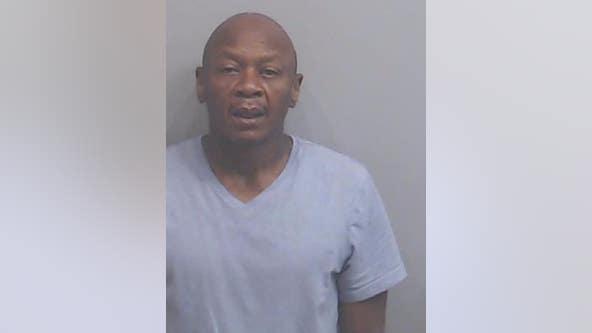 Police say northeast Atlanta murder case closed following arrest