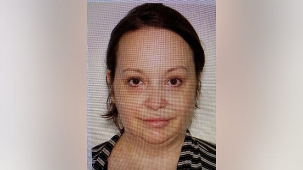 Officials: Stockbridge woman charged with insurance fraud, forgery