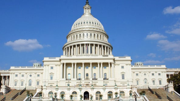 House votes to repeal 2002 military force authorization in Iraq
