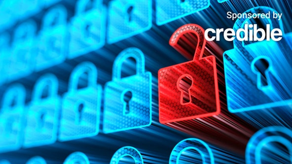 SEC charges mortgage title issuer First American with cybersecurity vulnerability violation