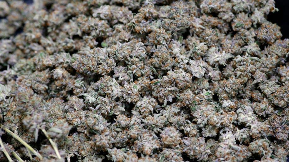 NUG Cannabis Company