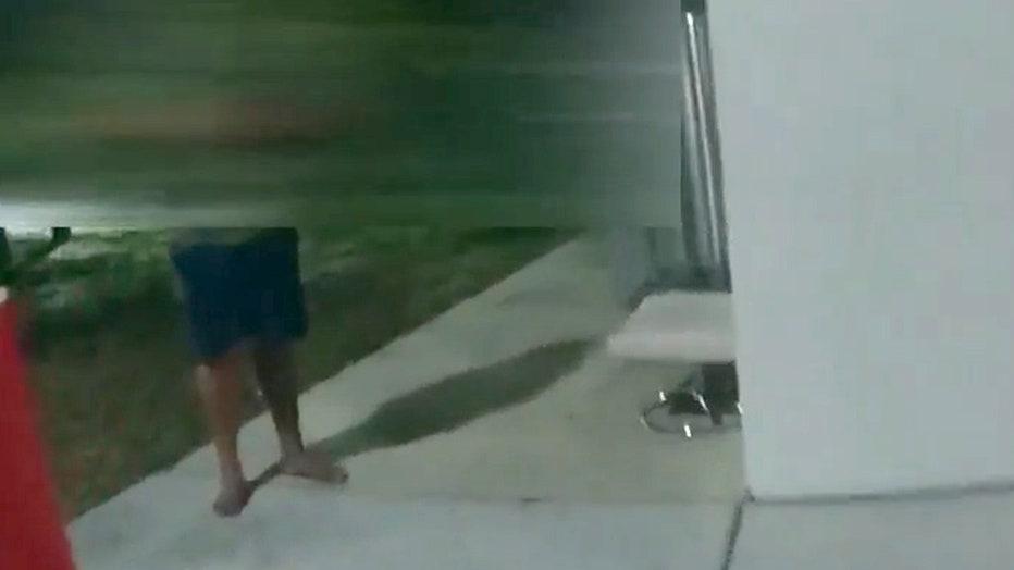barefoot-man.jpg