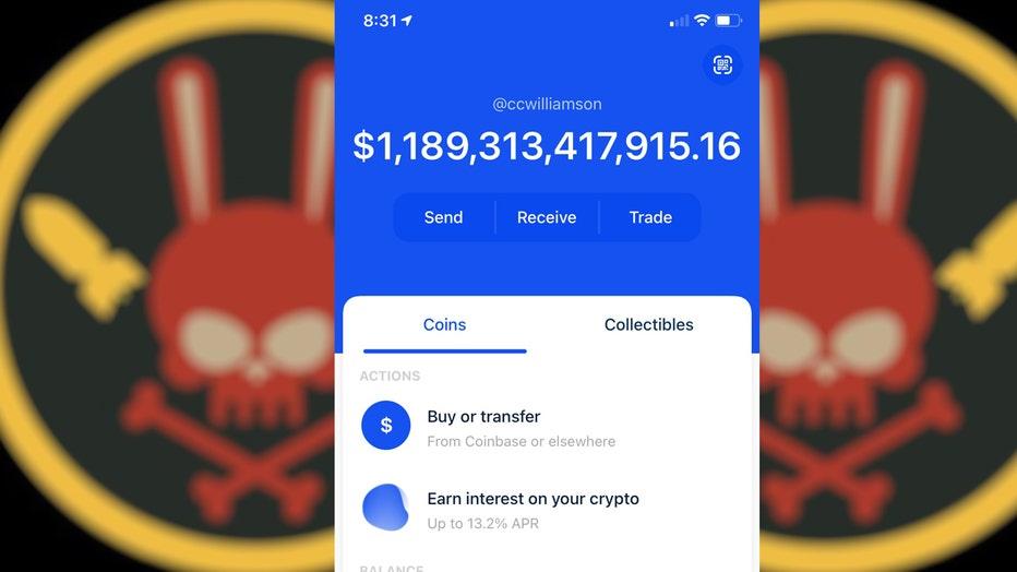 Bitcoin neveikia, bet icos kyla - Įmonės naujienos - 2021