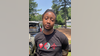 Police arrest barricaded gunman in Jonesboro after nearly 12-hour standoff