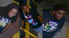 Police asking for help identifying suspects in deadly DeKalb lounge shooting