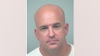 Gwinnett County police sergeant arrested on felony theft, violation of oath charges