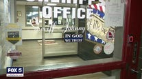 Freedom From Religion group upset about posts made by the Polk County sheriff