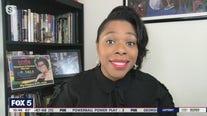 Veda Howard shares a 'Wisdom Nugget'