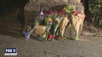 Community mourns victim of brutal stabbing