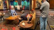 Turner Classic Movies hosts return to Atlanta studios