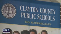 Clayton County Schools implements safety protocols for new year
