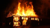 How to protect your home from dangerous fires