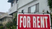 DeKalb County eviction moratorium set to expire