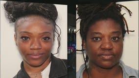 Police offer reward for gunman who shot mother, killed daughter in northwest Atlanta