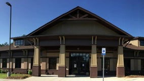 Kennel cough outbreak at Douglas County animal shelter forces deep cleaning