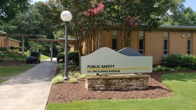 KSU police delayed reports of student sexual assaults