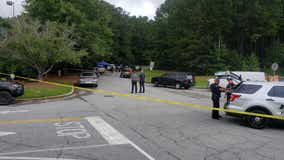 Two sets of human remains found near Stockbridge grocery store, police say