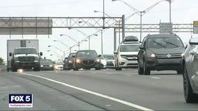 Thieves targeting disabled cars in metro Atlanta