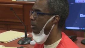 DUI driver sentenced to 16 years in fatal car crash