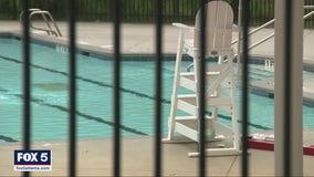 Parents concerned about armed teens at Atlanta parks
