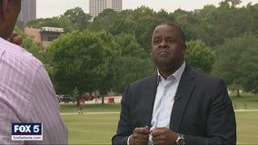 Federal ruling indicates former Atlanta Mayor Kasim Reed under investigation on allegations of wire fraud