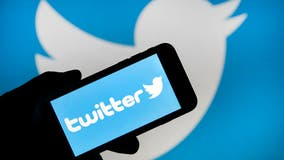 Twitter reportedly closes SF, NY offices over delta variant concerns