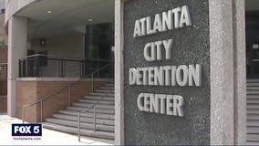 'It is our problem too': City council, mayor at odds over future of the Atlanta City Jail