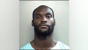 Falcons terminate Barkevious Mingo's contract after child sex offense arrest