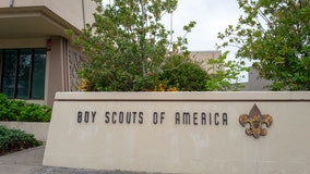 Boy Scouts sex abuse settlement: Attorneys strike deal worth $850M
