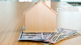 Concern over foreclosure increases after forbearance ends 'wildly overestimated,' expert says