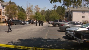DeKalb police seeking help in Easter Sunday murder investigation