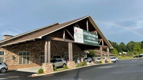 Residents, staff of Acworth assisted living facility blindsided by verbal eviction notice