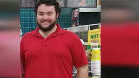 'We struggle everyday': Family of murdered Oconee Co. clerk hopeful $50,000 reward will lead to arrest
