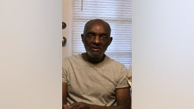 Police searching for elderly man with health conditions in Clayton, Henry counties