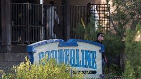 Borderline Bar & Grill: Report details likely motive for mass shooting
