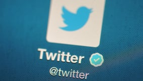 Twitter hack: UK man arrested in Spain, charged in US for attack