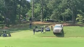 Third victim in Cobb County country club homicide identified