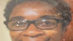 Police issue Mattie's Call for woman last seen leaving Riverdale home on foot