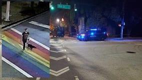 Piedmont Park murder: Atlanta police release 911 call