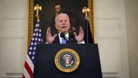 Biden: 'Killing people' remark was call to action for social media companies
