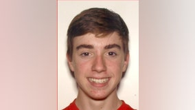 Missing Hall County teen found, officials say
