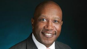 Dr. Calvin Watts formally named CEO, superintendent of Gwinnett County Schools