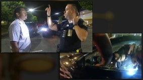 Attorneys issue joint statement about special prosecutors in two high-profile APD officer cases