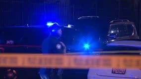 Atlanta mayor announces $70M plan to combat violent crime