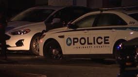 Gwinnett County police investing in new technology to address gun violence