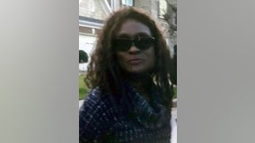 Union City woman missing for more than two weeks, police say