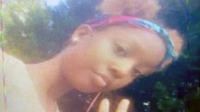 Mattie's Call issued for missing 15-year-old Riverdale girl