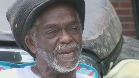 Veteran suffering painful illness accuses VA hospital of neglecting him