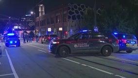 Mayoral candidates share plans for tackling crime in Atlanta
